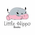 Little Hippo Books Logo
