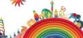 Little I&O Australia Logo