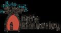 Little Kimberley Logo