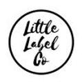 Little Label Co Logo