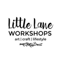 Little Lane Workshops Logo