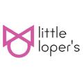 little lopers Logo