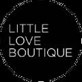 Little Love Boutique Australia Logo