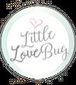 Little Love Bug Co. Logo