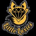 Little Luxies Logo