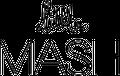 Little Mash Logo