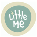 Little Me Logo