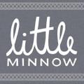 Little Minnow Designs logo
