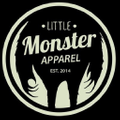 Little Monster Apparel Logo