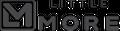 LittleMorePlanner Logo