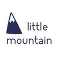 Little Mountain  Rachelle Logo