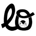 Little Otsu Logo