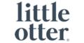 Little Otter Skincare Logo