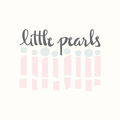 Little Perls Logo