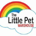 littlepetwarehouse Logo