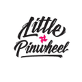 Little Pinwheel Logo