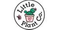 Little Plant Co Australia Logo
