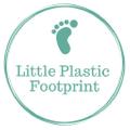 littleplasticfootprint logo