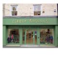 Little Rascals Boutique Logo