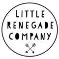 Little Renegade Company Logo