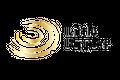 Little Ripples logo