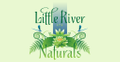 Little River Naturals NC Logo