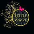 Little Savvi Australia Logo