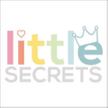 Little Secrets Clothing Logo