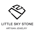 Little Sky Stone Logo