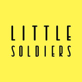 Little Soldiers logo
