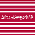 Little Switzerland Logo
