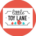 Little Toy Lane Logo