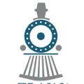 Little Train Shop Australia Logo