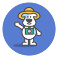 Little Traveler Toys logo