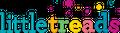 Little Treads Logo