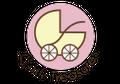Little Treasures Baby Shop logo