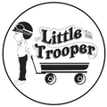 www.littletrooper.co.nz Logo