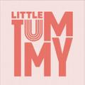 Little Tummy logo