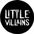 Little Villains Logo