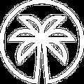 Little West USA Logo