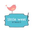 Little West Street Logo