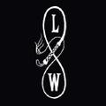 Little Whip Logo
