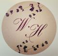 The Winter House Logo
