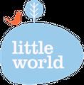Little Worldnz Logo