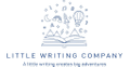 littlewritingcompany Logo