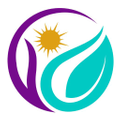 Livati Logo