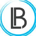 LIV Body Logo