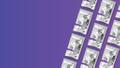 BOLDR logo