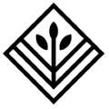 Botanik Logo