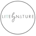 Live By Nature Boutique Logo